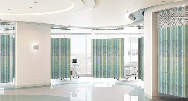Medical Cubicle Curtains | ModoMed™ on medical clothes for women, medical accessories, medical scrub suits, medical fridge, medical security, medical food, medical jewelry, medical antiques, medical crib, medical test tubes, medical gifts, medical gas equipment, medical dividers, medical furniture, medical cushions, medical socks, medical paper, medical flags, medical exam room, medical toys,