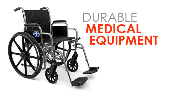 Durable Medical Equipment Dme Rehabilitation And Download Pdf