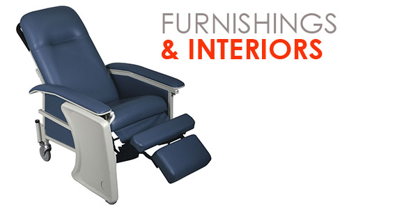 Furnishings & Interiors