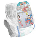 Children's Diapers