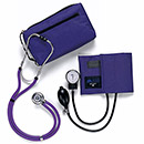 Blood Pressure Monitors